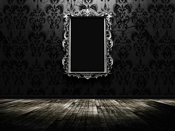 تعبیر خواب آیینه