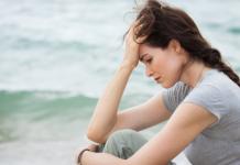 خودارضایی زنان چه تفاوتی با مردان دارد؟