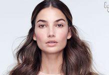 انواع مدل موی ساده و زیبا برای کسانی که موی بلند دارند