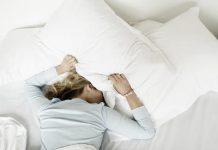 8 علت رایج کاهش و افزایش میل جنسی در خانم ها