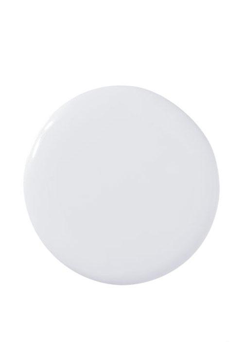 رنگ دکوراسیون آشپزخانه:سفید کاغذی