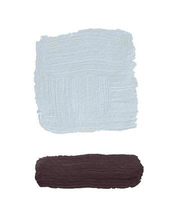 بهترین ترکیب رنگ ها برای رنگ آمیزی دیوار در دکوراسیون منزل