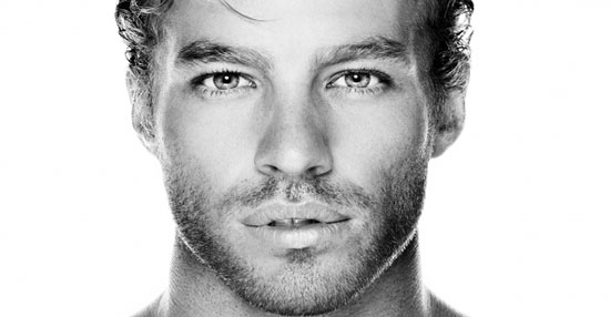 عکس پروفایل مردانه زیبا و جذاب