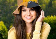 دانلود عکس دختر زیبا با کلاه برای پروفایل