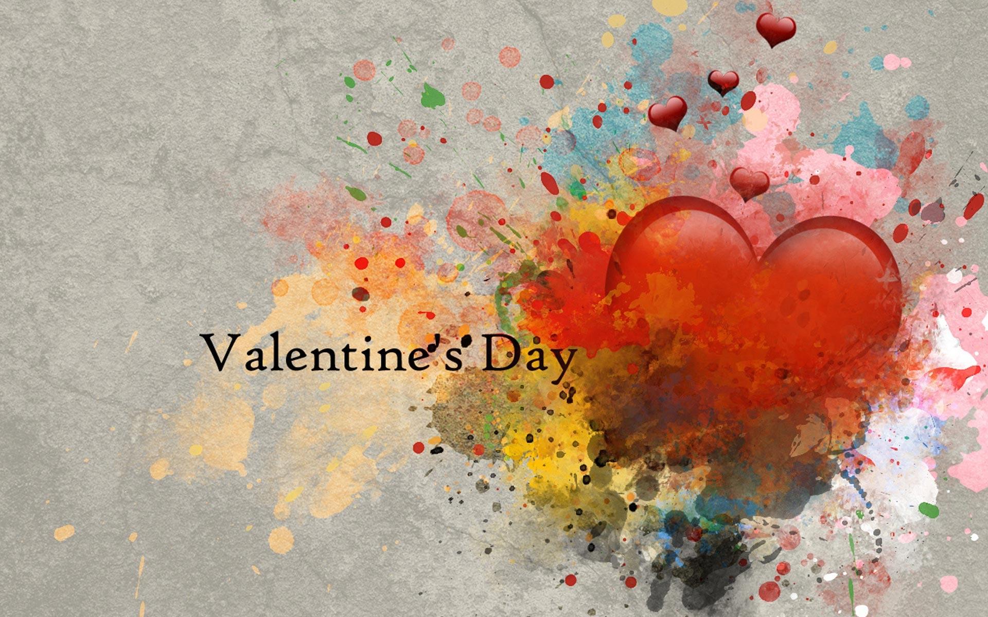 قلب های زیبا و عاشقانه برای پروفایل