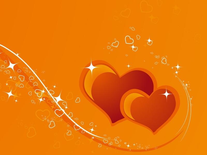 قلب فانتزی زیبا و عاشقانه برای پروفایل