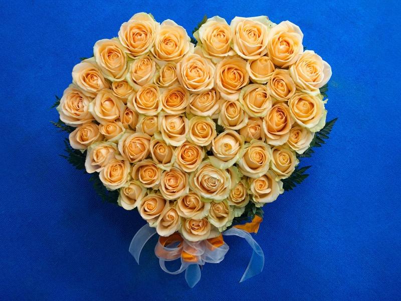 قلب خوشگل و عاشقانه برای پروفایل