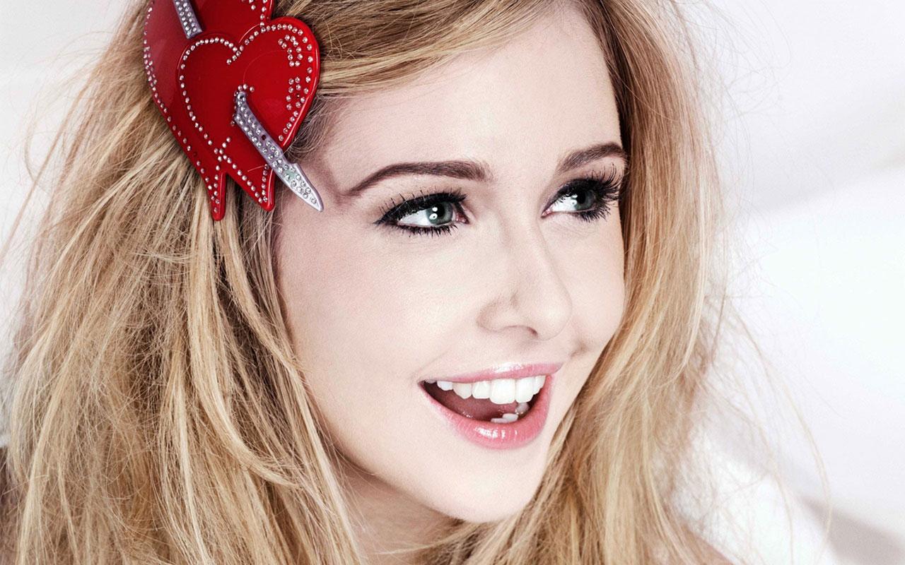عکس پروفایل زنانه جدید و شیک و زیبا