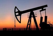 کاربرد های نفت در زندگی روزمره