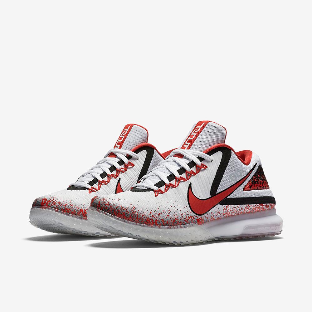 کفش مخصوص دویدن نایکی