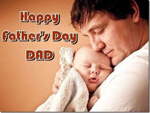 عکس جدید پروفایل روز پدر