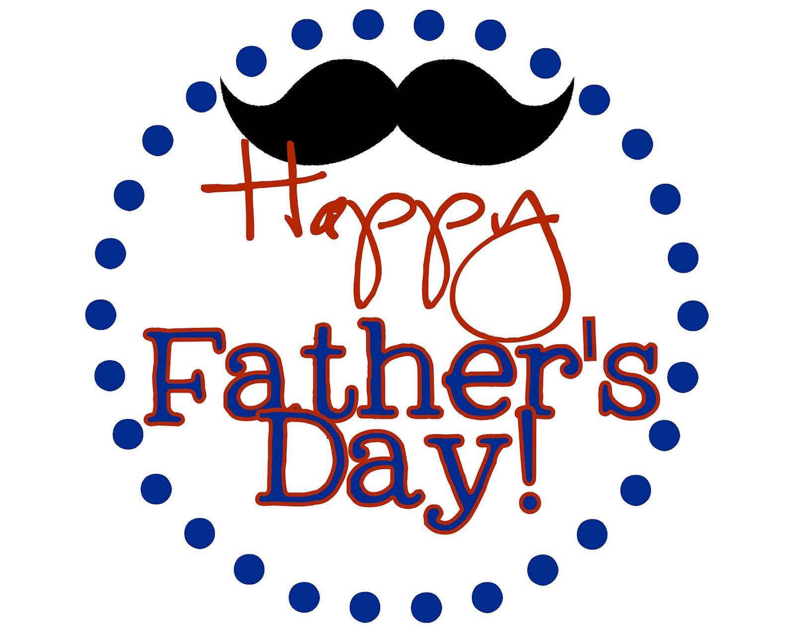 عکس روز پدر برای پروفایل