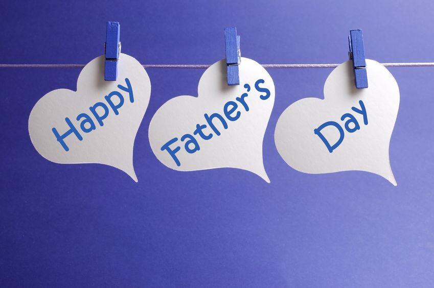 شعر روز پدر کودکانه : شعر کوتاه زیبا درباره روز پدر