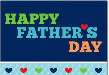 شعر روز پدر مبارک, شعر روز پدر مبارک بابای مهربانم