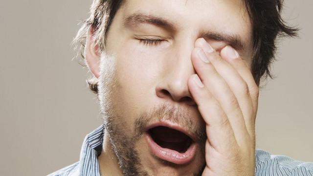 کم خوابی چه عوارضی دارد؟
