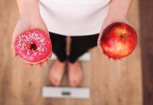 روان درمانی کاهش وزن