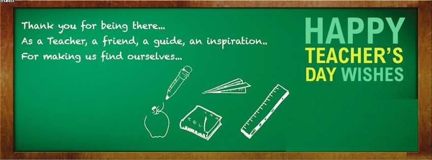 عکس روز معلم زبان انگلیسی