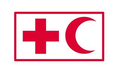تبریک روز هلال احمر و صلیب سرخ جهانی