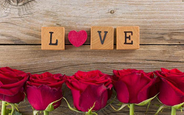 عکس پروفایل گل فانتزی , عکس گل عاشقانه