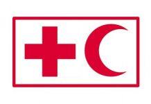 روز جهانی هلال احمر و صلیب سرخ چه روزی است؟