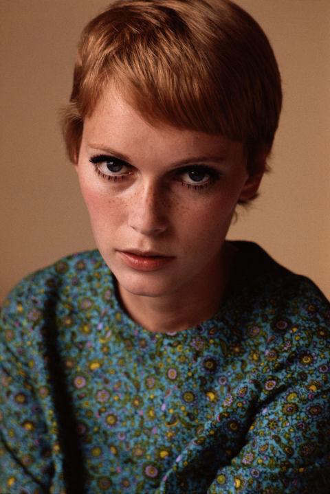 ژورنال مدل مو کوتاه زنانه