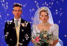 ازدواج چیست؟