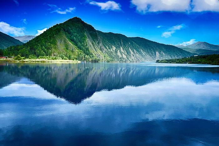 عکس های زیبا از طبیعت رویایی
