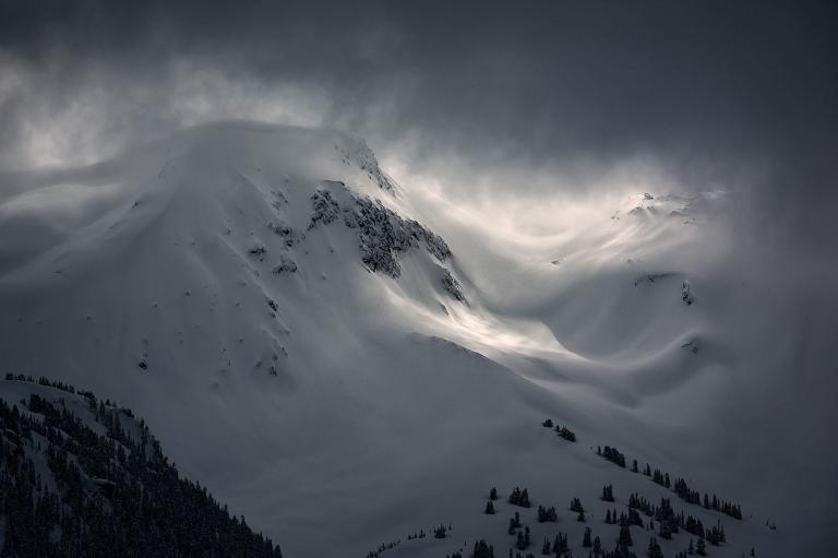عکس های با کیفیت نشنال جئوگرافیک از طبیعت