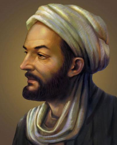 روز پزشک چه تاریخی است , ابو علی سینا