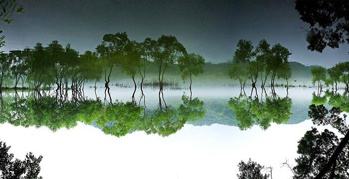 عکس طبیعت کره جنوبی