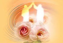 انشا و مطلب کوتاه در مورد عید سعید غدیر خم