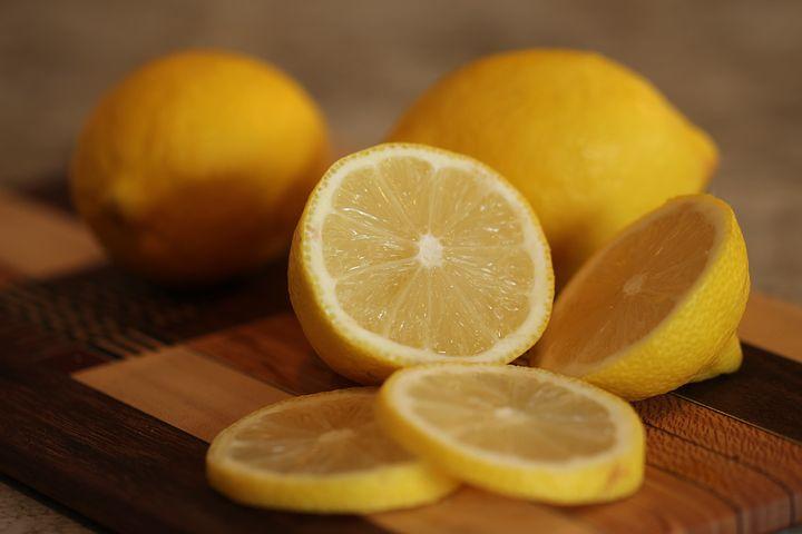 فواید دارویی و درمانی لیمو ترش