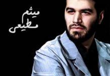 متن شعر و دانلود مداحی پیاده روی اربعین حسینی تا کربلا از میثم مطیعی