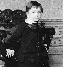 عکس کودکی آلبرت اینشتین , آلبرت انیشتین