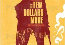 دانلود آهنگ فیلم به خاطر چند دلار بیشتر