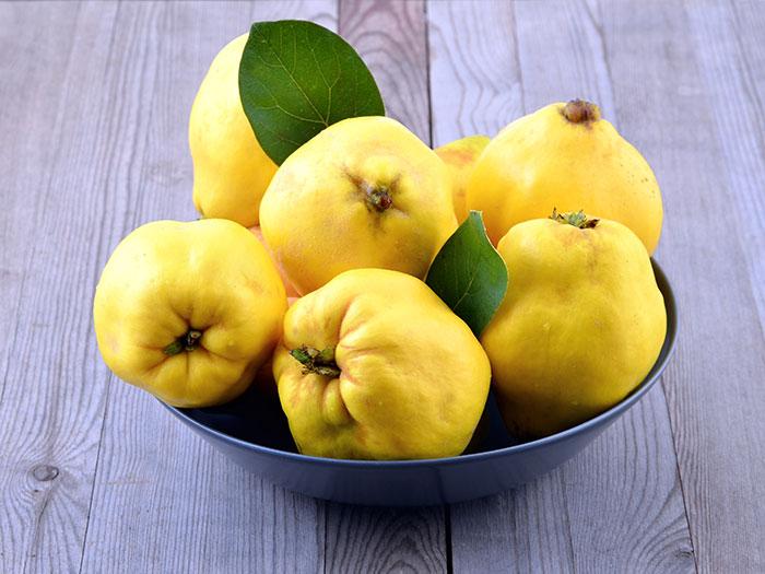 فواید و خواص میوه به
