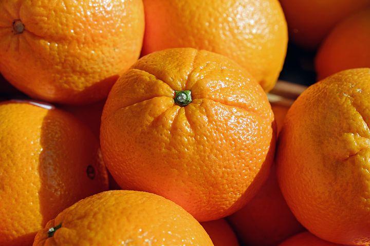 فواید دارویی و درمانی پرتقال