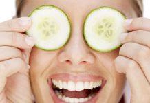 درمان فوری سیاهی دور چشم