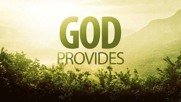 عکس پروفایل انگلیسی درباره خدا