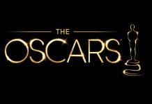 جایزه اسکار چیست؟