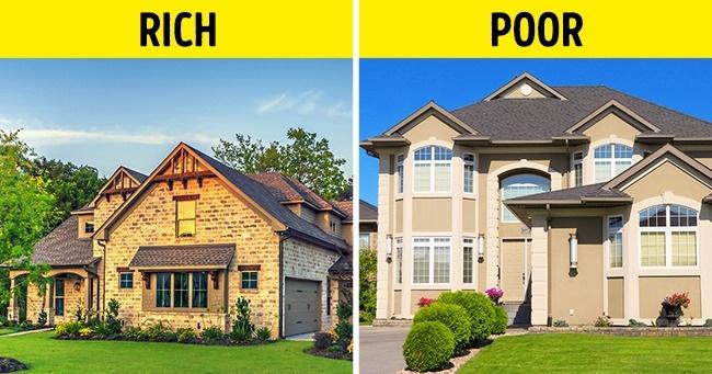 کمتر از درآمد خود هزینه کنید
