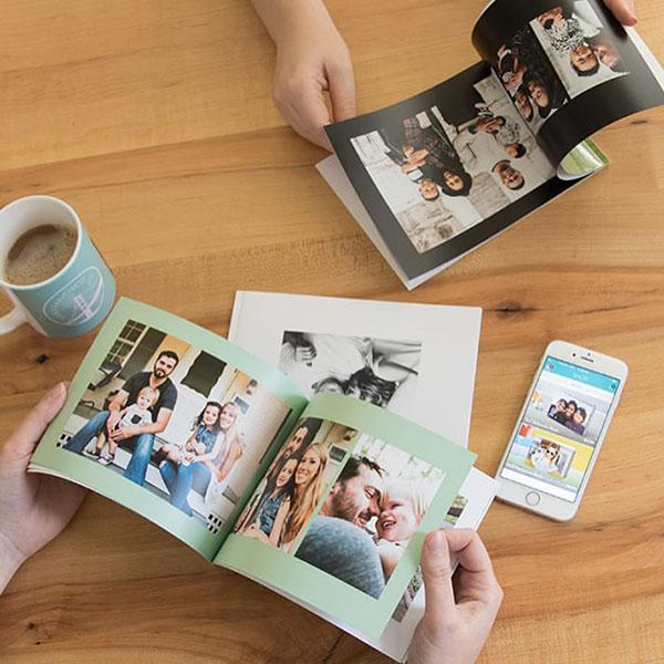 آلبوم عکس روز مادر