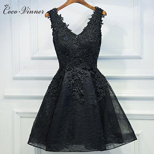 لباس روز زن