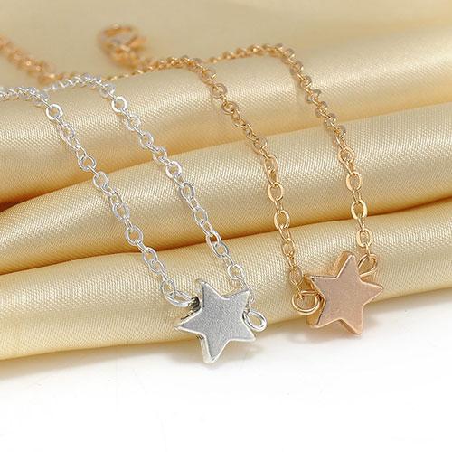 طلا و جواهرات روز زن