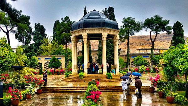 فال حافظ از دیوان حافظ شیرازی , fale hafez