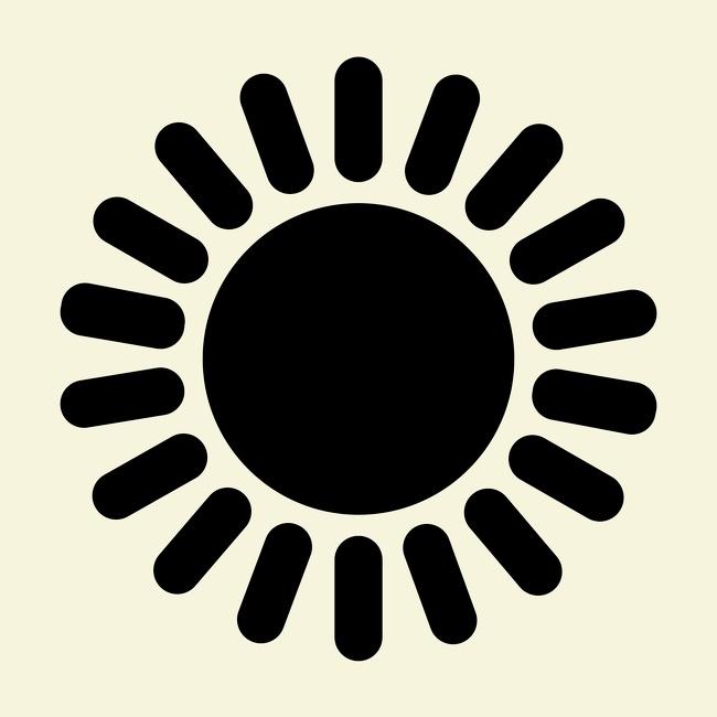 خورشید شماره 3