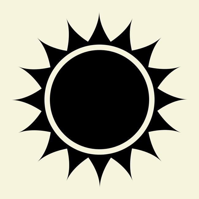 خورشید شماره 5