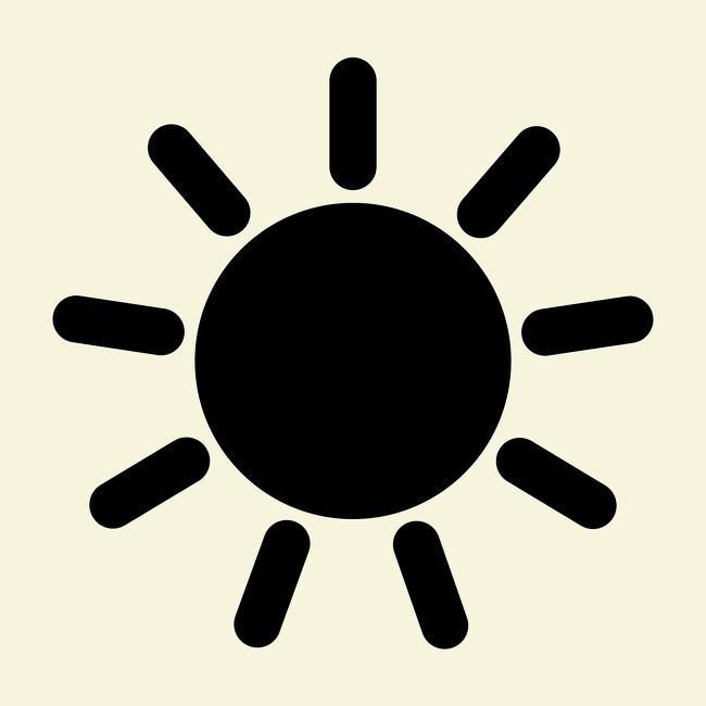 خورشید شماره 6