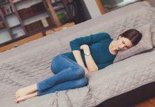 نکات بهداشتی برای دوران پریود یا عادت ماهانه