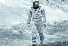دیالوگ های ماندگار فیلم در میان ستارگان (interstellar)